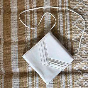 Crossbody Envelope purse bag